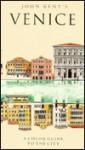 John Kent's Venice - John Kent, Nion McEvoy
