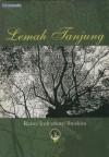 Lemah Tanjung - Ratna Indraswari Ibrahim