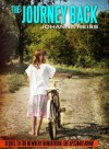 The Journey Back: Sequel to the Newbery Honor Book The Upstairs Room - Johanna Reiss
