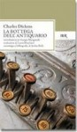 La bottega dell'antiquario - Giorgio Manganelli, Charles Dickens, Attilio Brilli, Laura Marchiori