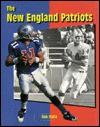 The New England Patriots - Bob Italia, Kal Gronvall