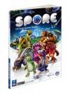 Spore: Prima Official Game Guide - David Hodgson