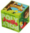 Jungle (Roly Poly Box Books) - Kees Moerbeek