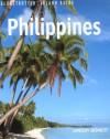 Globetrotter Island Guide Philippines - Lindsay Bennett