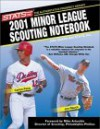 STATS Minor League Scouting Notebook - Stats Inc