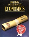 Economics Revision Guide - Rob Dixon, Keith West