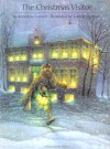 The Christmas Visitor - Anneliese Lussert, Loek Koopmans, Rosemary Lanning