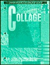 Workbook/Lab Manual To Accompany Collage: Revision De Grammaire - Lucia F. Baker, Laura L.B. Border, Ruth Allen Bleuzé