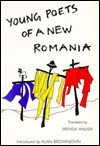Young Poets of a New Romania: An Anthology - Ion Stoica