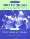 Child Psychology, Study Guide: The Modern Science - Vasta, Marshall M. Haith