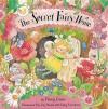 The Secret Fairy At Home (Secret Fairy S.) - Penny Dann
