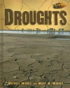 Droughts - Michael Woods, Mary B. Woods