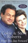 From This Day Forward - Cokie Roberts, Steven V. Roberts, Steve Roberts