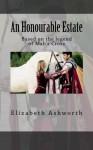 An Honourable Estate - Elizabeth Ashworth