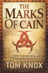 The Marks Of Cain - Tom Knox