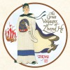 The Great Voyages of Zheng He - Demi