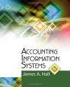 Accounting Information Systems - James A. Hall