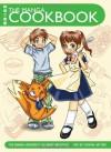The Manga Cookbook: Japanese Bento Boxes, Main Dishes and More! - The Manga University Culinary Institute, Chihiro Hattori