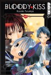 Bloody Kiss, Vol. 02 - Kazuko Furumiya