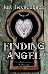 Finding Angel - Kat Heckenbach