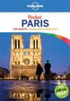 Pocket Paris - Catherine Le Nevez, Lonely Planet
