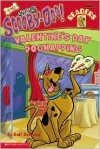 Valentine's Day Dognapping - Gail Herman, Duendes del Sur