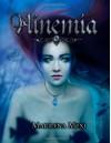 Ninemia - Marilena Mexi
