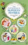 The Puffin Book of Nursery Rhymes - Peter Opie, Iona Opie