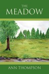 The Meadow - Ann Thompson
