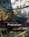 Pakistan - Jean F. Blashfield