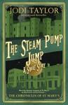 The Steam Pump Jump - Jody Taylor