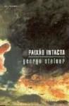 Paixão Intacta - George Steiner, Margarida Periquito, Victor Antunes