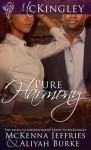 Pure Harmony - McKenna Jeffries, Aliyah Burke