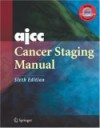 Ajcc Cancer Staging Manual Plus Eztnm - Frederick L. Greene