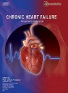 Chronic Heart Failure: Physician's Reference - John G.F. Cleland