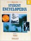 Grolier Student Encyclopedia - Inc Grolier