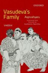 Asprushyaru: Vasudeva's Family - Vaidehi