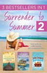 Surrender to Summer 2 - Susan Duncan, Deborah O'Brien, Alison Booth