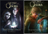 The Tale of Onora (2 Book Series) - Dylan Saccoccio, Hilary Merrill, Fallon Alexander-Brink, Virginie Carquin, Marco Ivancic