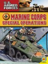 Marine Corps Spec Ops - Simon Rose
