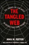 Tangled Web - John M. Potter, Frederick Fosdal, Marv Balousek, Oliver Williams