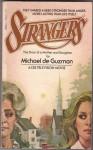 Strangers - Michael de Guzman