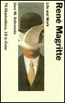 Rene Magritte: Life and Work - Uwe M. Schneede