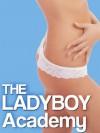 The Ladyboy Academy - Clara Bright