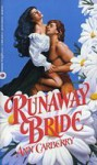 Runaway Bride - Ann Carberry