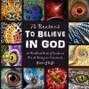 75 Reasons to Believe in God: A Wordless Book of Evidence For A Designer, Creator & Giver of Life (Wordless Books - Give God the Glory Honor and Praise! 1) - Sarah Brown