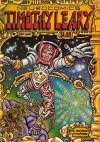 Timothy Leary Neurocomics - Pete Von Sholly
