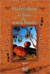 Im Glanz der roten Sonne - Elizabeth Haran, Monika Ohletz
