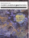 Modern Analytical Geochemistry - Robin Gill