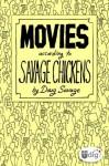 Movies According to Savage Chickens - Doug Savage